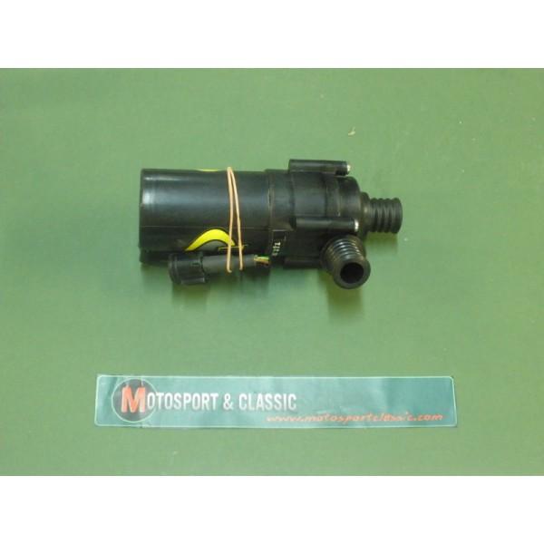Bomba de agua electrica motosport classic - Bomba agua electrica ...
