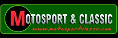 MOTOSPORT & CLASSIC